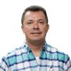 Jovanny Osorio