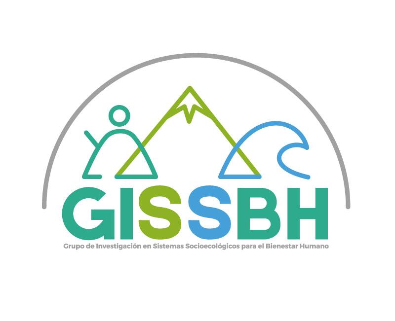 Logotipo GISSBH - Centro de Investigación